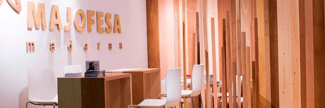 almacén de madera valencia - madeireira espanhola majofesa - scierie Espagne majofesa - spanish lumberyard majofesa