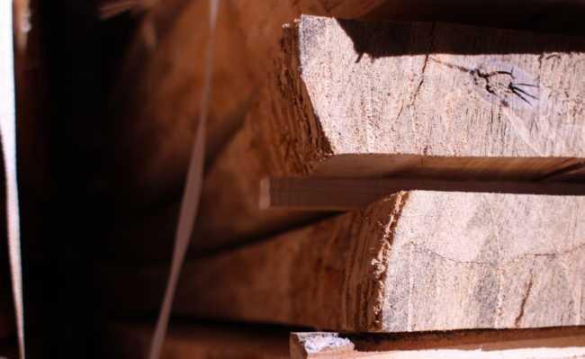 estrenamos web - almacén de maderas Valencia - majofesa