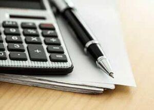 almacén de maderas valencia - financiación - presupuesto