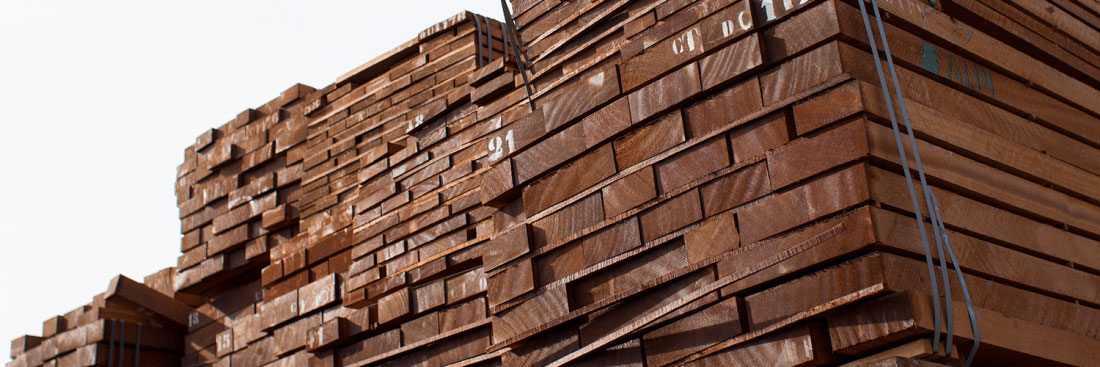 servicios - almacén de maderas valencia majofesa