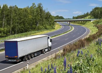 distribución y transporte - almacén de maderas valencia