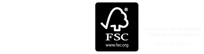 certificats de qualité - quality certificates - certificados de qualidade - certificado fsc y pefc almacén de maderas valencia