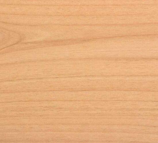 finger de madera