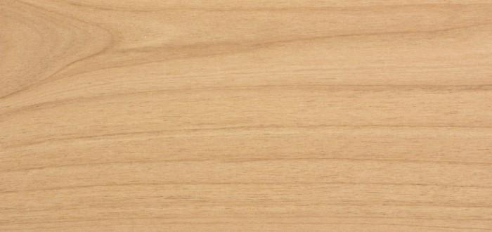 madera de alder