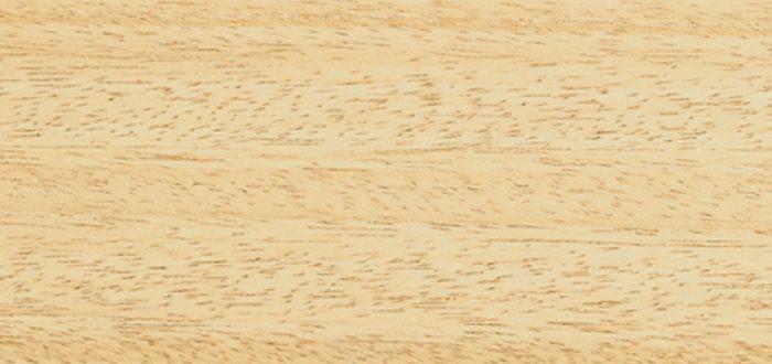 madera de ayous