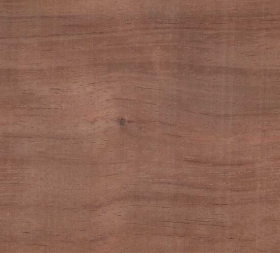 MADERA DE ROBLE EUROPEO