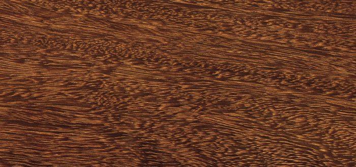 madera de cumarú
