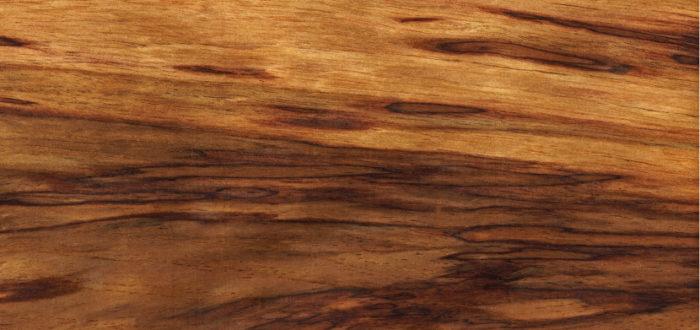madera de etimoé - bois d'étimoé - etimoe wood - madeira de etimoé