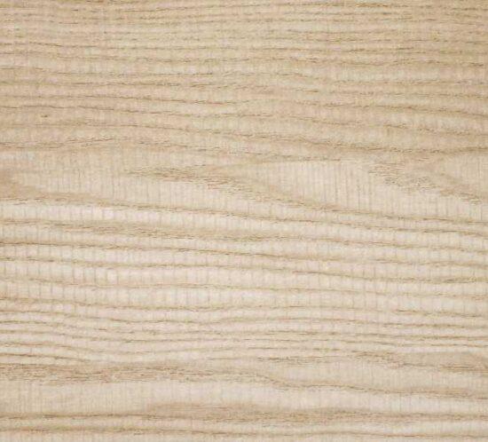 madera de fresno americano - bois de frêne - madeira de freixo - oak wood