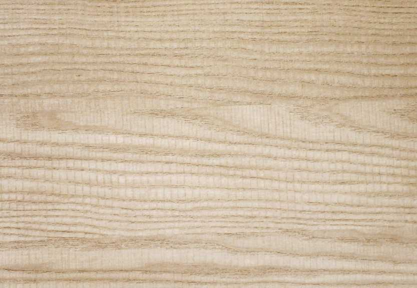 madera de fresno americano almac n de maderas majofesa
