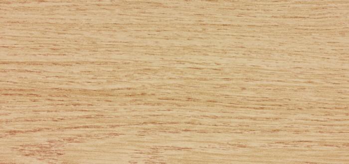 madera de haya vaporizada