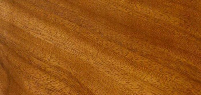 Madera de iroko almac n de maderas majofesa - Tablones de roble ...