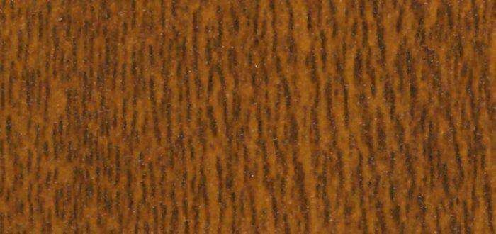 madera de embero