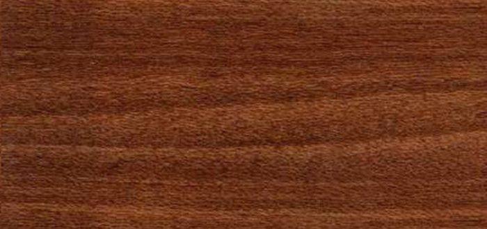 madera de lotofa