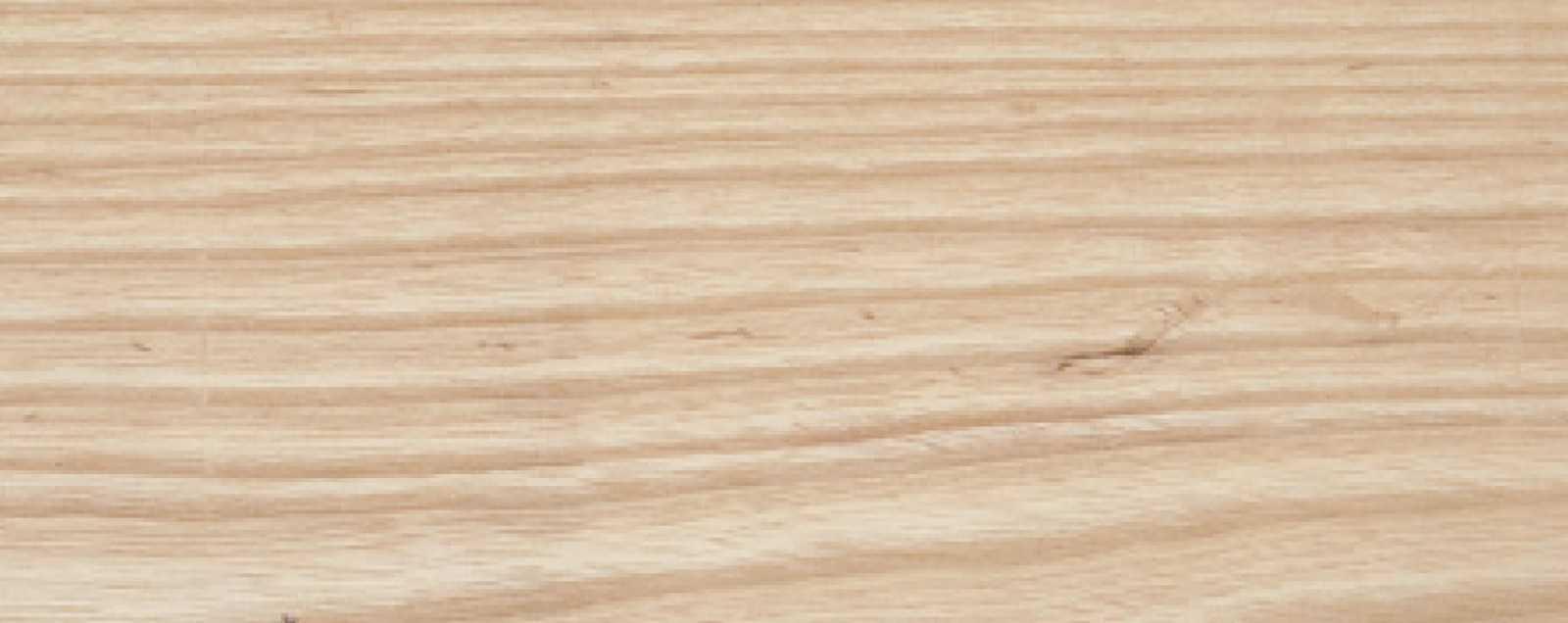 madera de fresno almac n de maderas en valencia majofesa