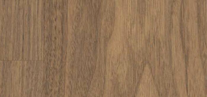 madera de mansonia