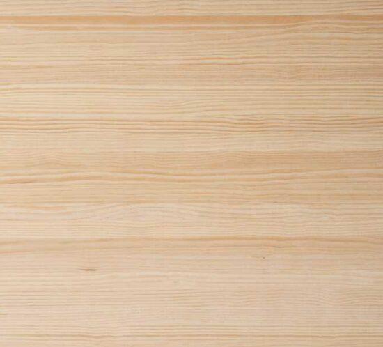 madera de pino abeto - bois de pin - madeira de pinheiro