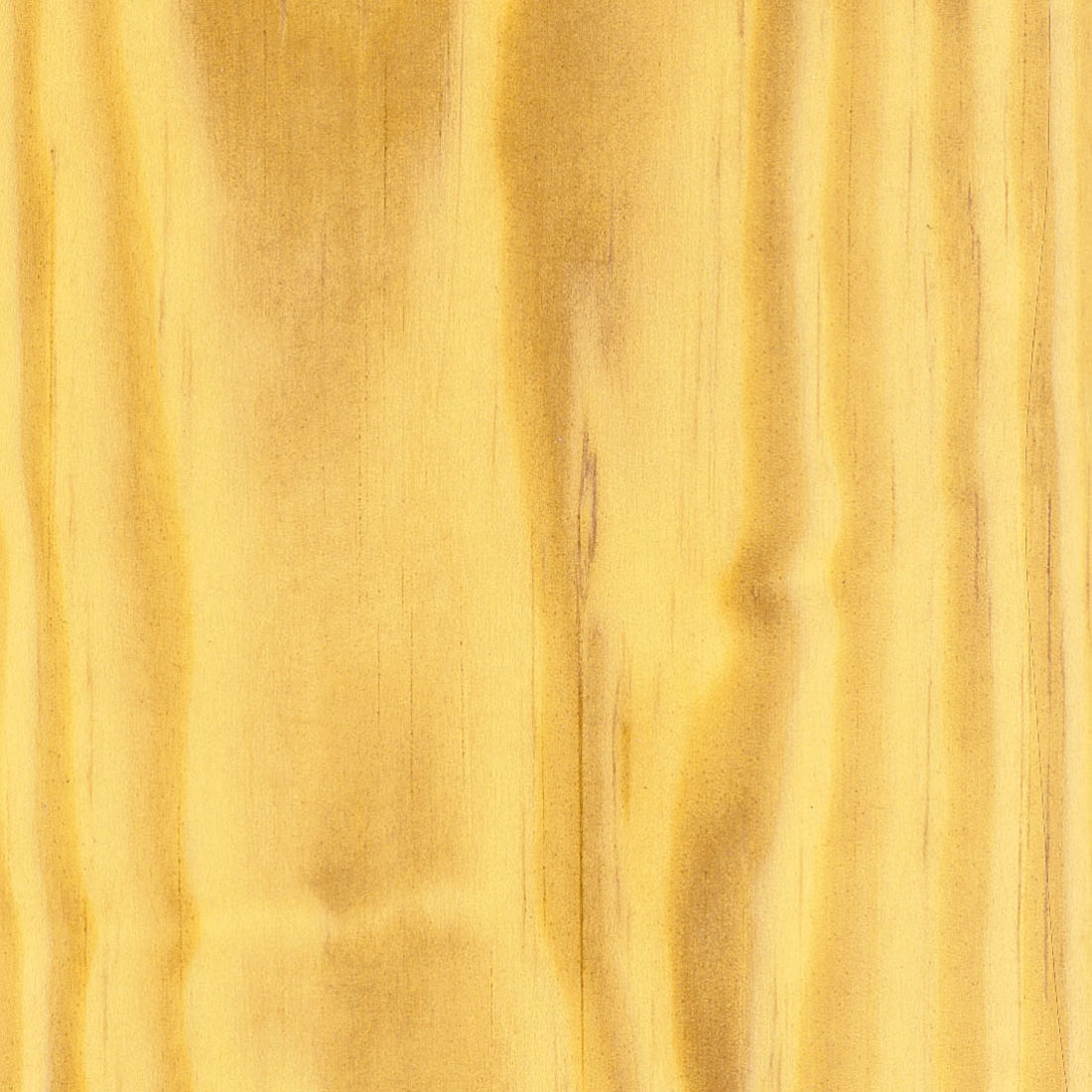 madera de pino amarillo del sur