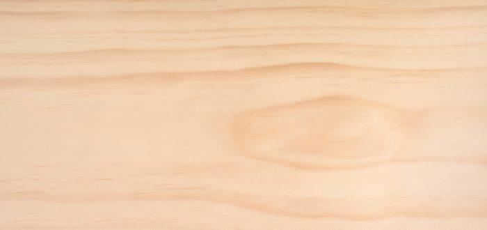 madera de pino insigne