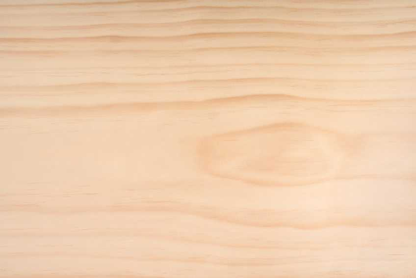 Madera de pino radiata almac n de maderas majofesa for Bar de madera de pino