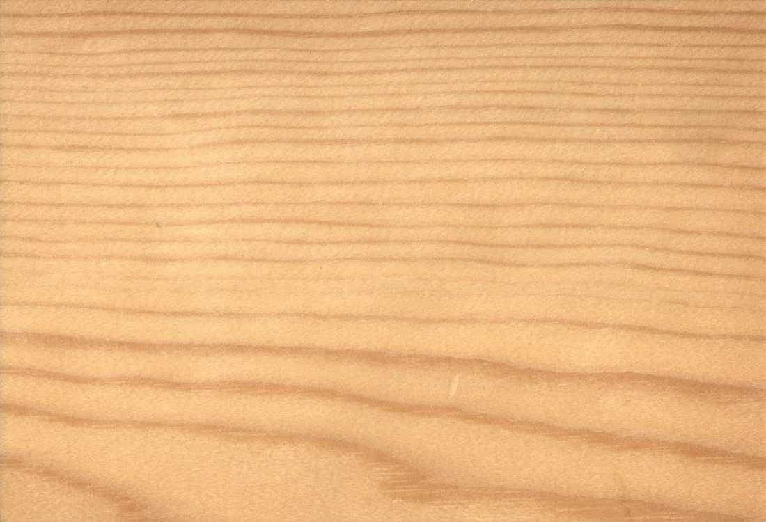 Pino rojo madera de pino silvestre almac n de maderas - Madera de pino ...