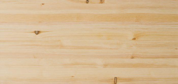 Madera de pino suecia almac n de maderas majofesa for Bar de madera de pino