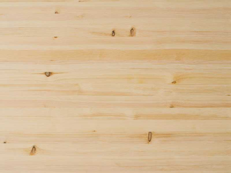 madera de pino suecia - semielaborados - sweden pine wood - madeira de pinho suecia - bois de pin suédois