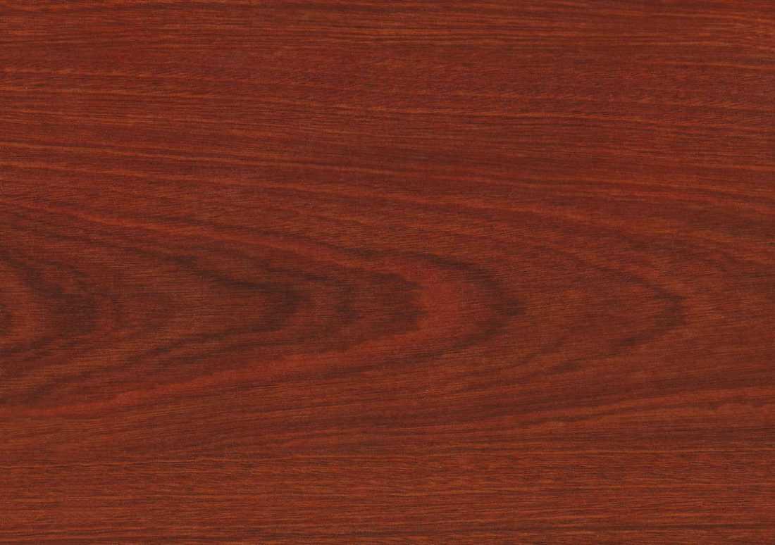 Madera de roble almac n de maderas en valencia majofesa - Transferir fotos a madera ...