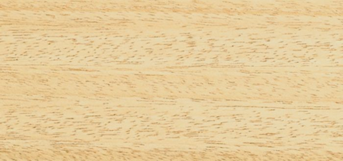 madera de samba