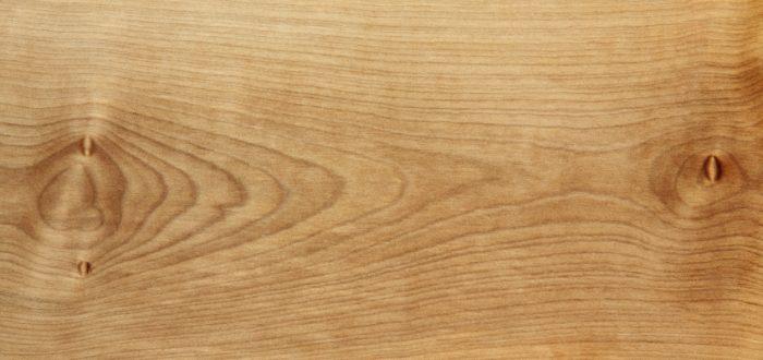 madera de sicomoro