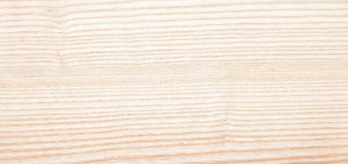 madera de tilo - madeira de tília
