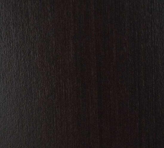 madera wengue