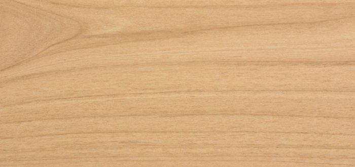 EN alder wood