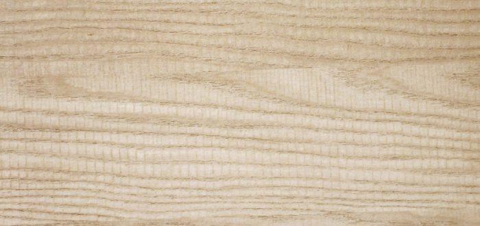 EN american ash wood