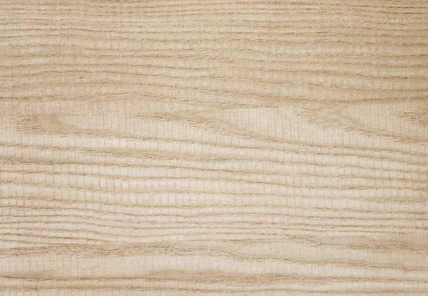 American ash wood lumberyard majofesa