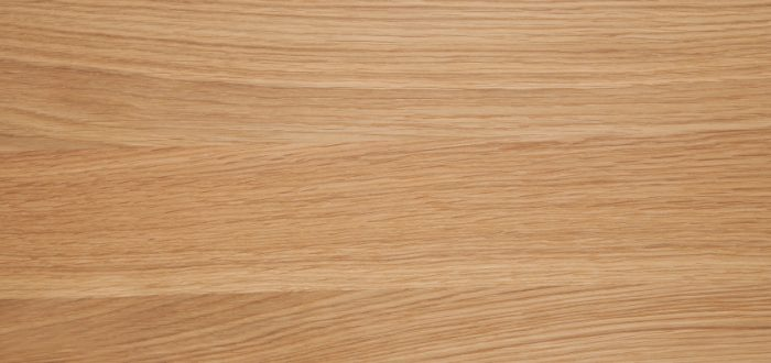 EN american white oak wood