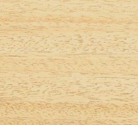 EN ayous wood