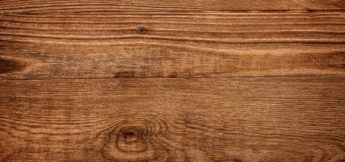 EN chestnut wood