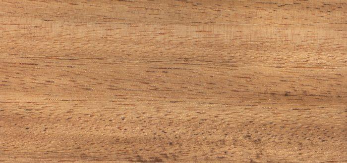 EN dabema wood