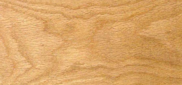 EN european oak wood