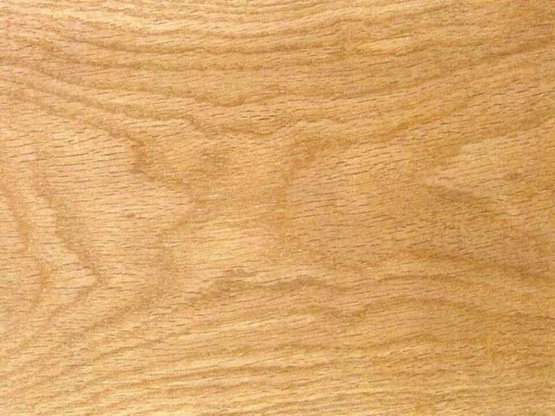 EN european oak wood