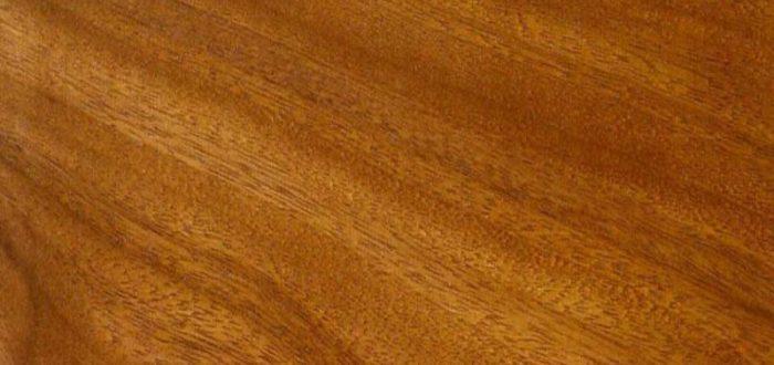 EN iroko wood
