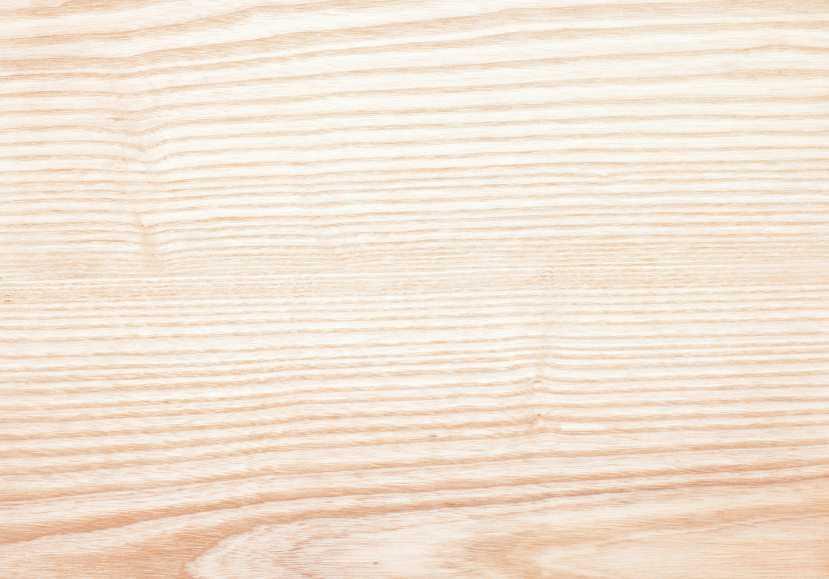 LIME TREE WOOD - MAJOFESA