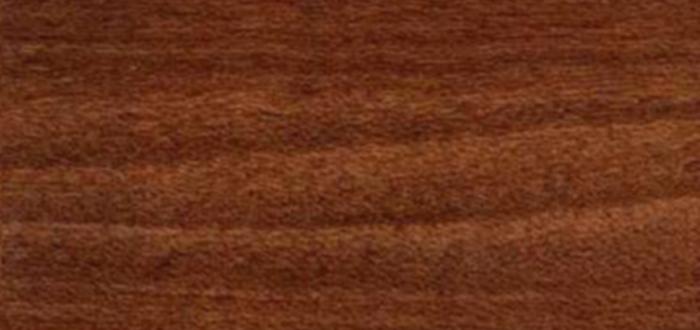 EN lotofa wood 1
