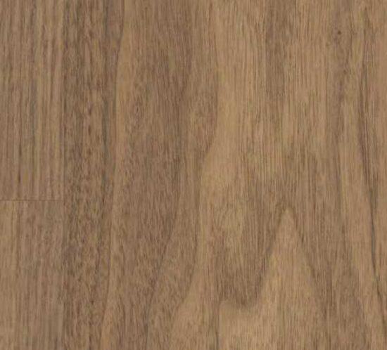 EN mansonia wood