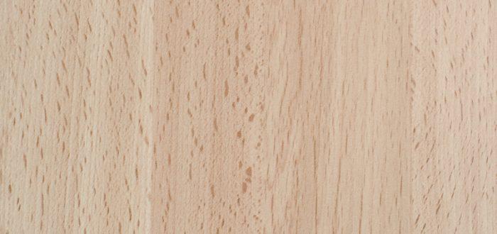 EN natural beech wood