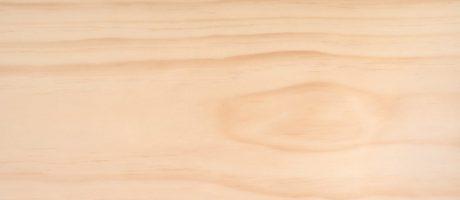 EN radiata pine wood