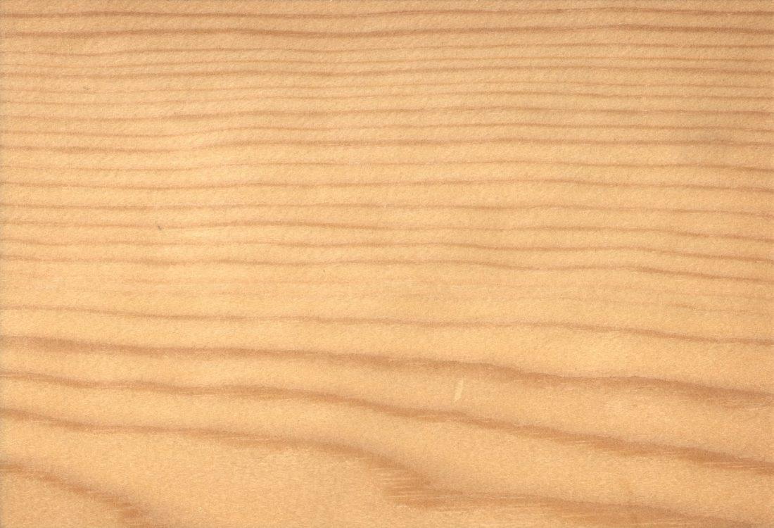 Pine Wood Lumber ~ Russian red pine wood lumberyard majofesa