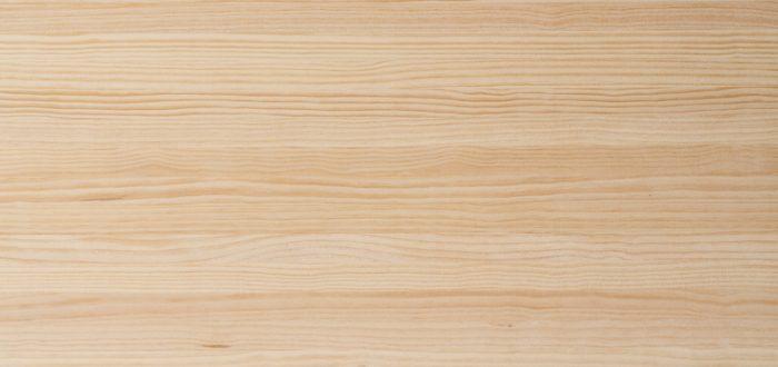 EN spruce wood