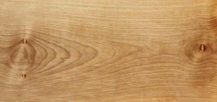 EN Sycamore Wood